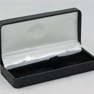 Large Pen Box
