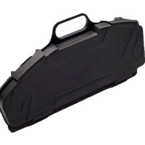 Rifle Pen Case